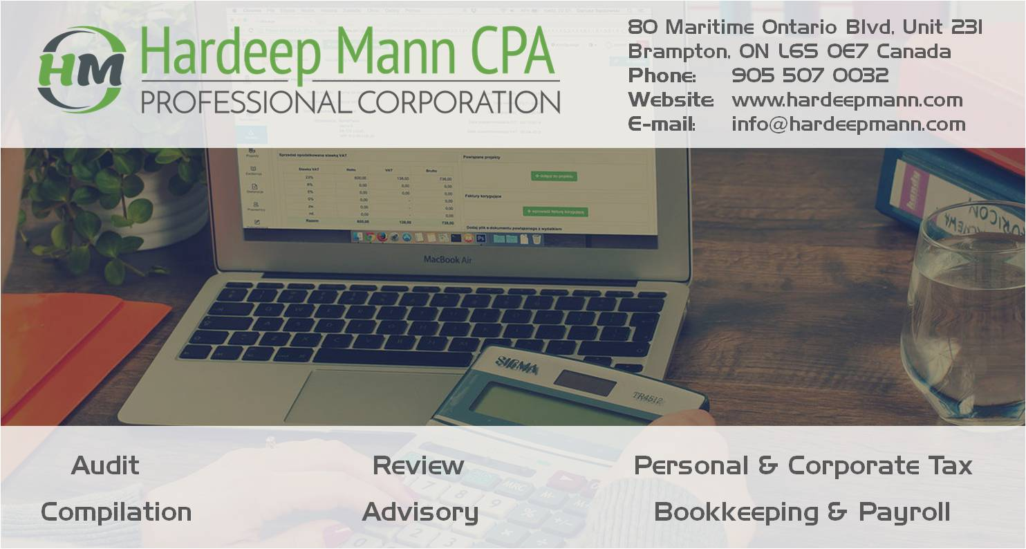 mann accounting prelim 1 Read the latest articles of accounting forum at sciencedirectcom, elsevier's leading platform of peer-reviewed scholarly literature.